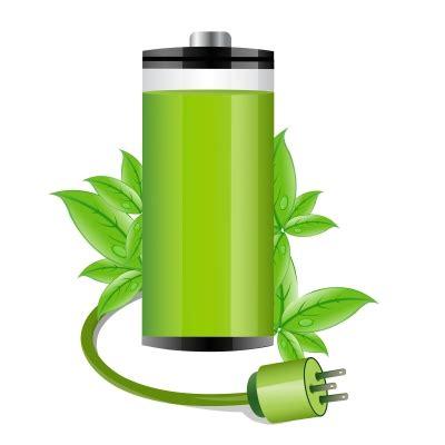 Lenovo Tops Greenpeace Eco Friendly Electronics List by Recycling Kde