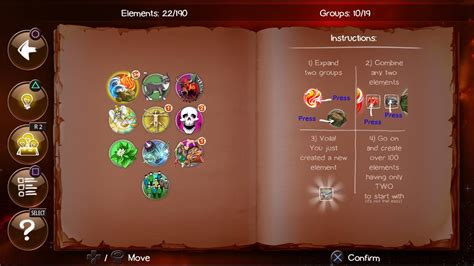 doodle kingdom how to make darkness doodle god ultimate collection on ps3 official