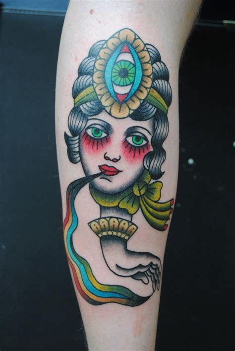 flash tattoo venda online 264 best images about neo traditional traditional flash
