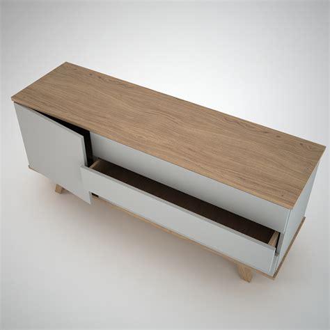 modern sideboards furniture ottawa sideboard 1 3 clay join furniture