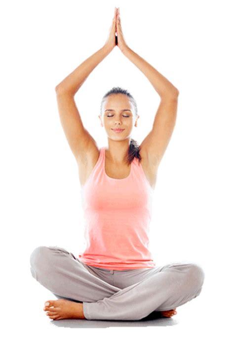 How To Design Your Home ahimsa yoga with chris hurditch