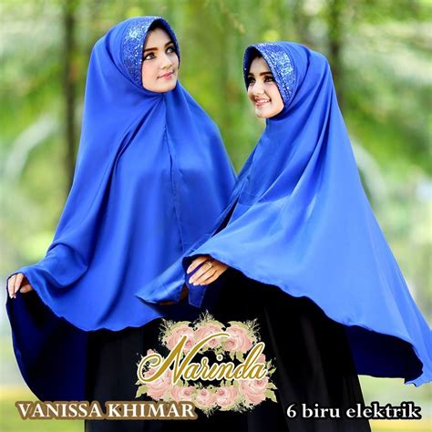 Harga Baju Merk Flies warna biru elektrik desainrumahid