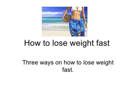 Ways To Shed Pounds Fast by Eat Less And Gain More Weight Why Your Diet Plan Is