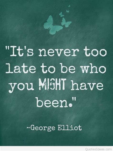 back to school quotes for quotes day of school