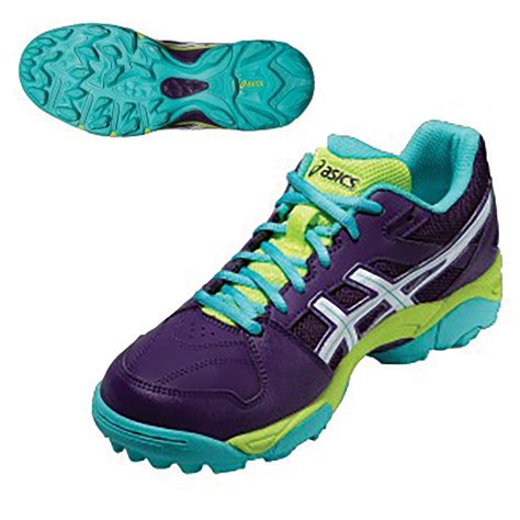 grass shoes asics gel lethal mp6 turf shoes longstreth exclusive