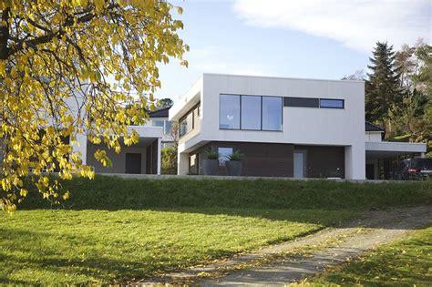 sola home design center brooklyn ny sola home design center ny 28 images places la villa