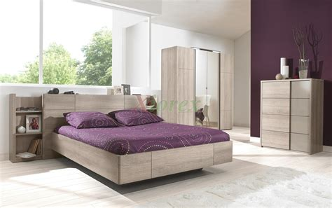 european bed european bed quadra gami european bed sets xiorex