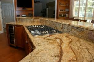 world s most beautiful countertops worlds most beautiful
