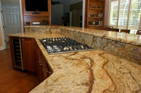 Beautiful Countertops world s most beautiful countertops worlds most beautiful