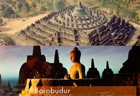 Jelajah Indonesia Negeri Saba By Kh Fahmi Basya portal berita terbaru