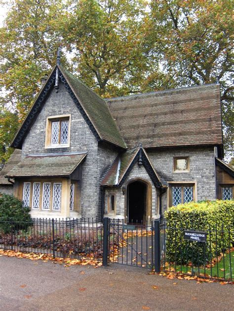 Cottages In Nottingham by Pin By Don And Bailey On Home Is Where The Is