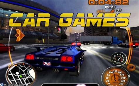Cari Gamis Free Car 1