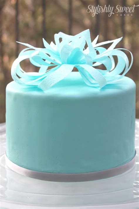 Handcrafted Cakes - custom made cakes northern beaches sydney birthday