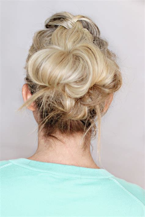 pompadour braid hairstyles braided pompadour twist me pretty