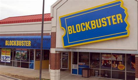 blockbuster at home plans warner bros withholds films from blockbuster company