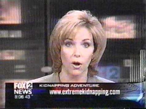 cam carmen tv anchor detroit fox 2 news detroit youtube
