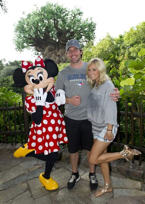 Mike Fisher & Carrie Underwood, Husband & Wife: Married