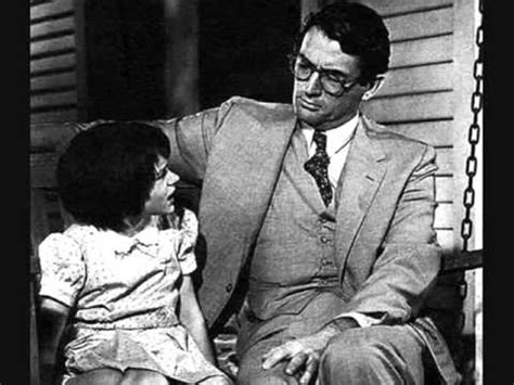 to kill a mockingbird theme song youtube quot to kill a mockingbird quot theme song piano arrangement by