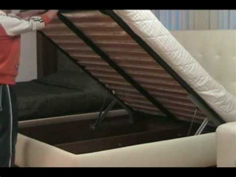 divani sciato das letto con contenitore