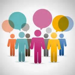 communication skills mitcon centre for csr skill