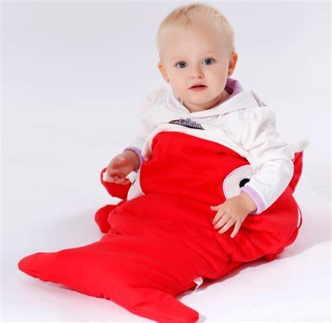Shark Baby Clothes » Home Design 2017