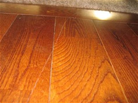 laminate flooring most scratch resistant laminate flooring