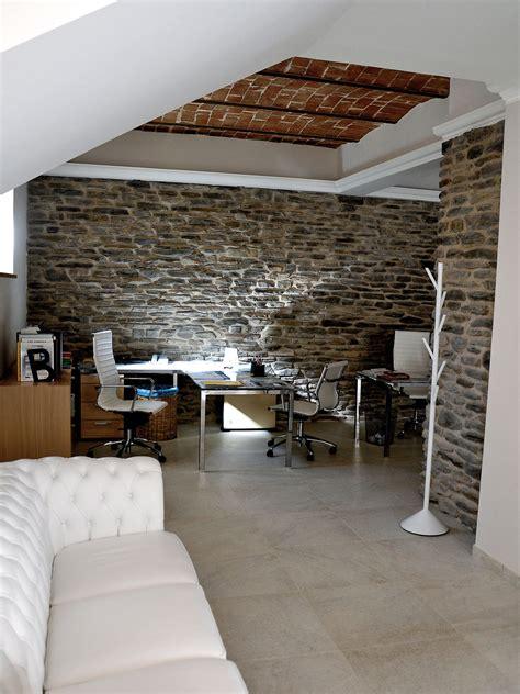 finta pietra per interni rivestimento in pietra delle pareti architetto digitale