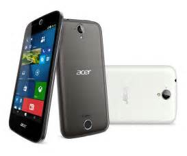 acer liquid m330 price review specifications pros cons