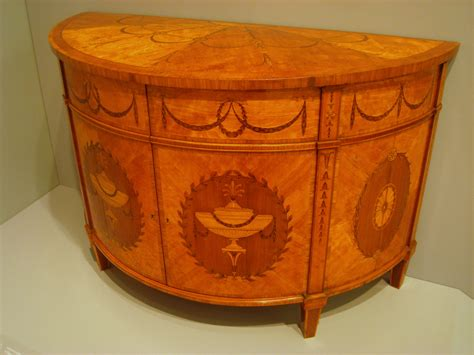 Commode Furniture Images by File Commode Chippendale Attrib C 1778 Img