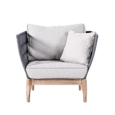 Fauteuil De Jardin En Bois 776 fauteuil de jardin en bois bien choisir un fauteuil de