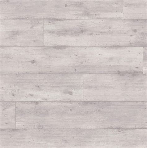 Light Grey Flooring by Quickstep Impressive Ultra Concrete Wood Light Grey