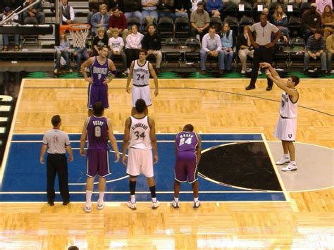 Imagenes Baloncesto Libres   tiro libre baloncesto wikipedia la enciclopedia libre