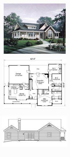2 storey house floor plan autocad lotusbleudesignorg 2 storey house floor plan autocad lotusbleudesignorg