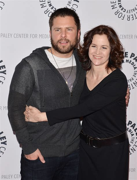 james roday dating ally sheedy in an evening with psych at the paley center