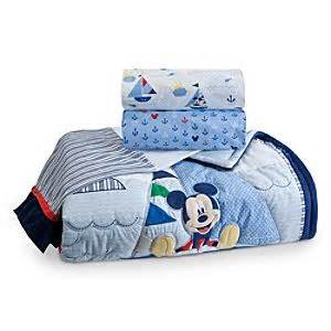 Mickey Mouse Crib Bedding Set Walmart Disney Crib Bedding Totally Totally Bedrooms Bedroom Ideas