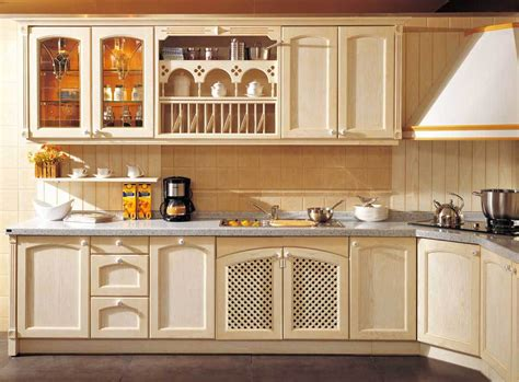 woodwork designs for kitchen solid wood cabinets at the galleria
