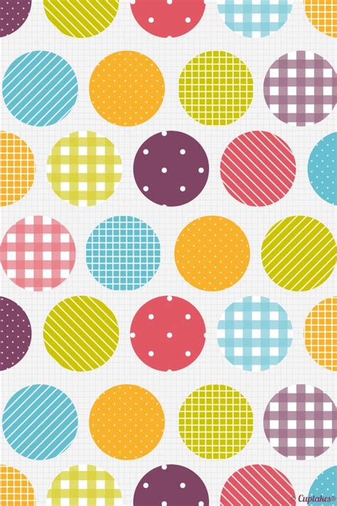 cute pattern wallpaper pinterest dots iphone wallpaper iphone wallpaper