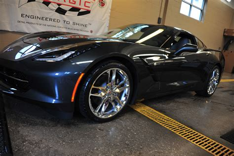 national corvette museum search results for raffle national corvette museum