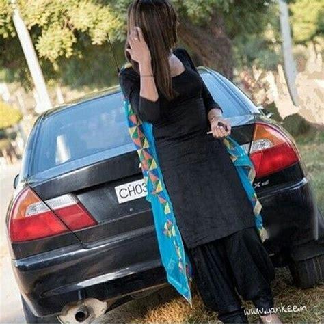 ghaint jatti status in punjabi 74 best ghaint jatti images on pinterest india fashion