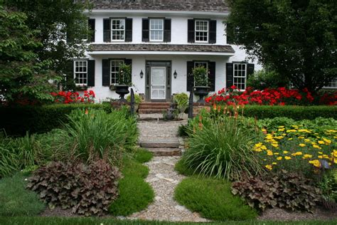 the car is in the front yard 10 backyard landscaping ideas on a budget howstuffworks