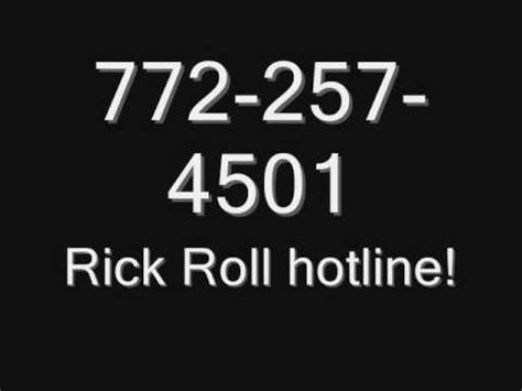 fan phone number numbers 1