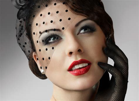 1920 make up pictures hairstyles how to apply 1920s makeup makeup artist