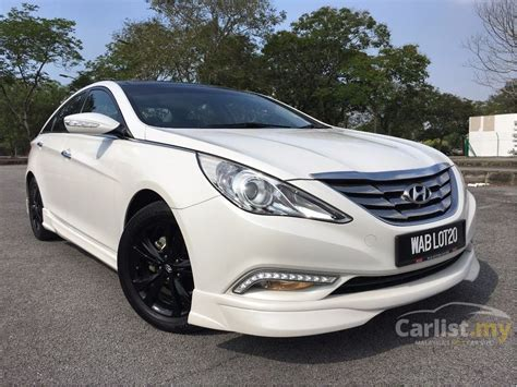 automotive service manuals 2013 hyundai sonata transmission control hyundai sonata 2013 executive 2 0 in kuala lumpur automatic sedan white for rm 56 600 4054984
