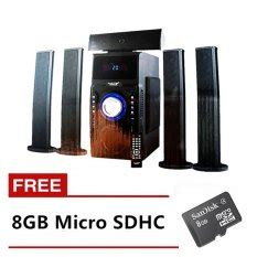 home theater system  sale home theater systems price