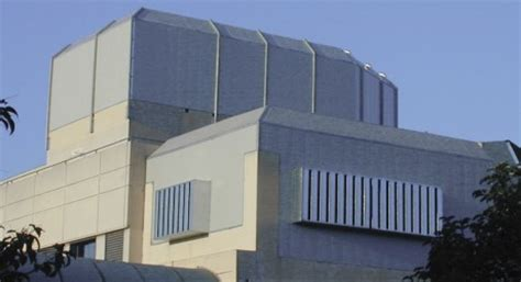 mur acoustique barri 232 re parois anti bruit isolation
