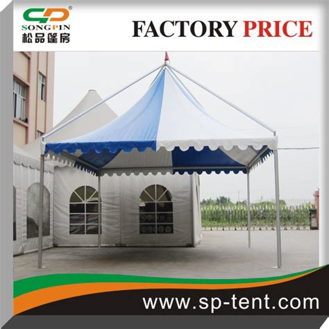 Gazebo Tent For Sale 5x5 Aluminum Frame Portable Gazebo Tent For Sale