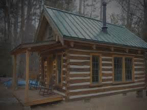 the best log cabin kits in utah our top picks