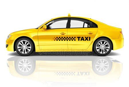 Auto Taxi by Fotos De Letrero De Taxi De Stock Im 225 Genes De Letrero De