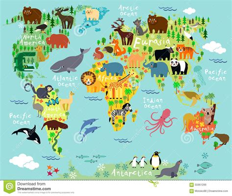 map world children map clipart world pencil and in color map clipart