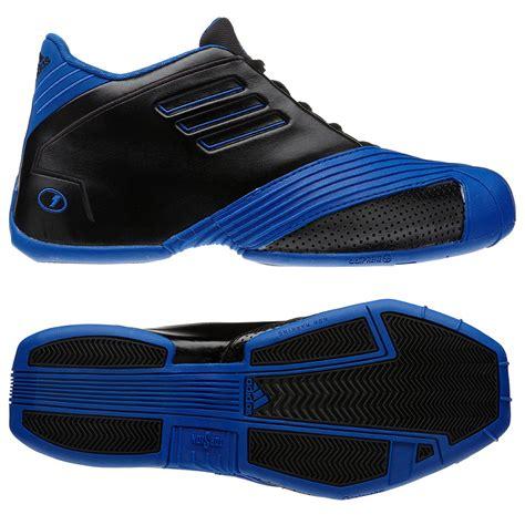 tmac basketball shoes adidas tmac 1 basketball shoes black light scarlet g65985